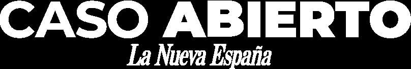 Caso Abierto - La Nueva España